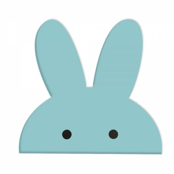 MIFFY ESCONDIDO AQUA